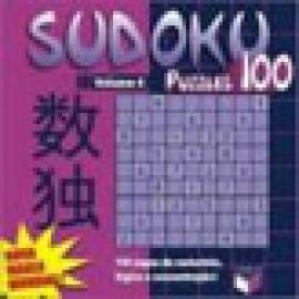 SUDOKU - VOL 6