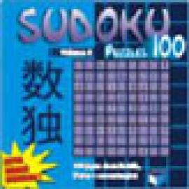 SUDOKU - VOL 4