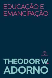 EDUCACAO E EMANCIPACAO