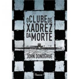 CLUBE DE XADREZ DA MORTE, O