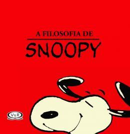 FILOSOFIA DE SNOOPY, A