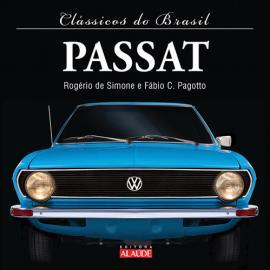 CLASSICOS DO BRASIL - PASSAT