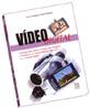 VIDEO DIGITAL - A COMPRA DA CAMERA, EDICAO DAS