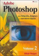 ADOBE PHOTOSHOP PARA FOTOGRAFOS V.2