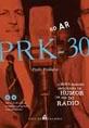 NO AR: PRK-30