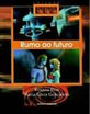 RPG RUMO AO FUTURO
