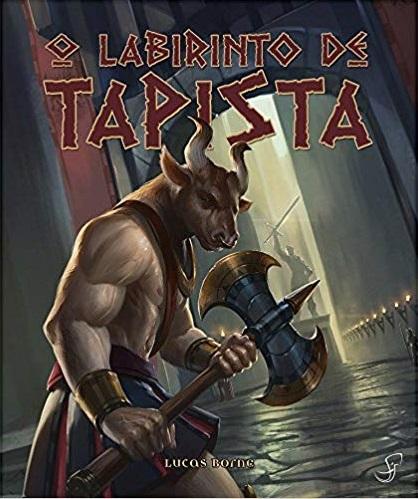 LABIRINTO DE TAPISTA, O