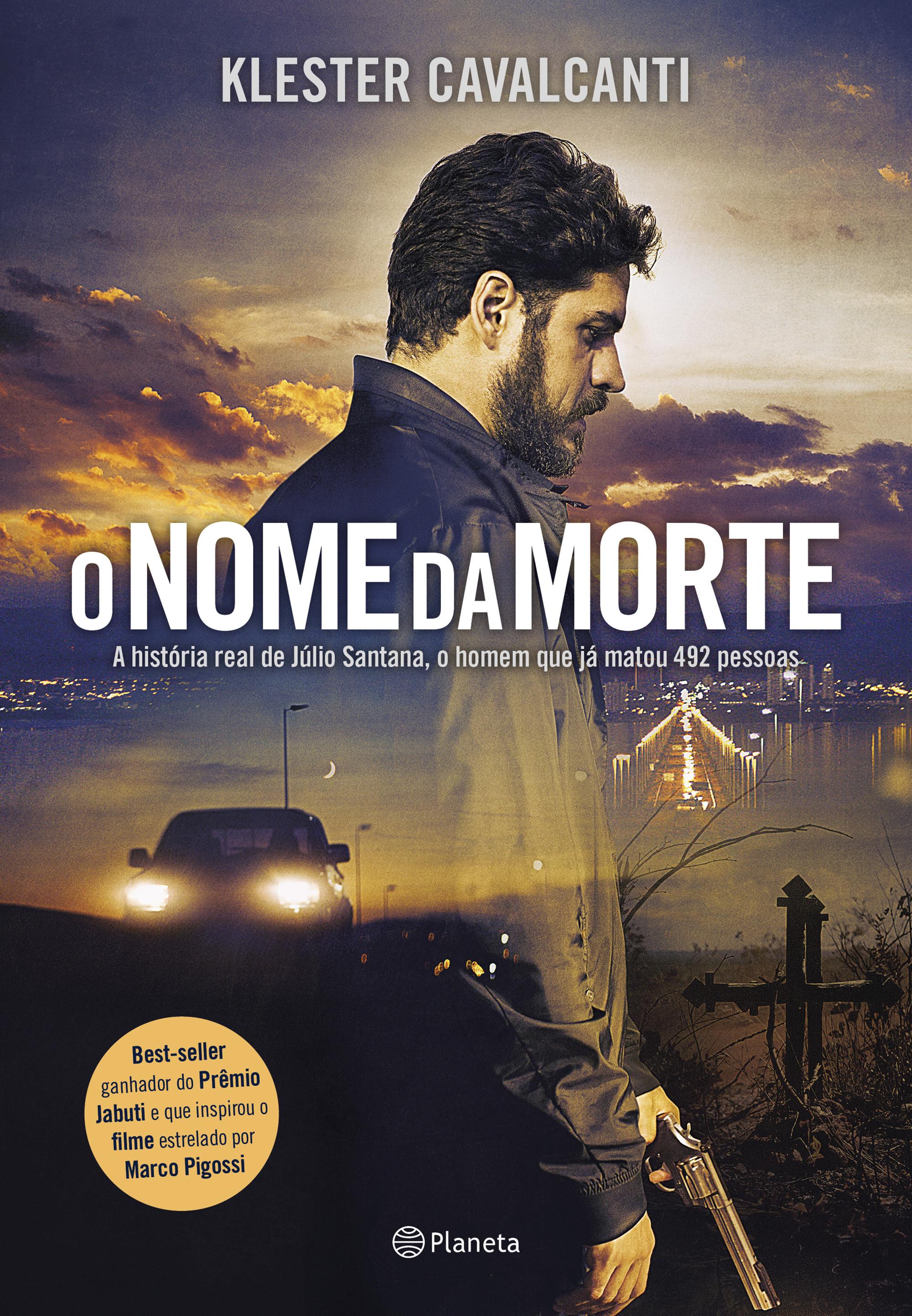 NOME DA MORTE, O