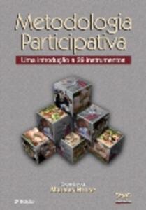 METODOLOGIA PARTICIPATIVA 2a. ED.