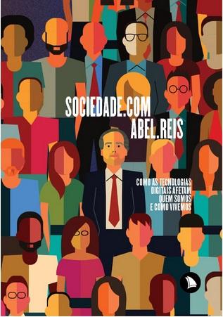 SOCIEDADE.COM