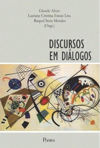 DISCURSOS EM DIALOGOS