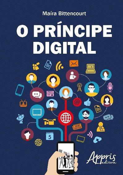 PRINCIPE DIGITAL, O