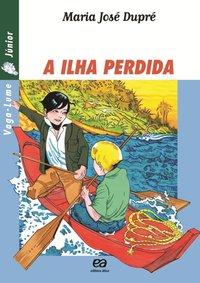 ILHA PERDIDA, A