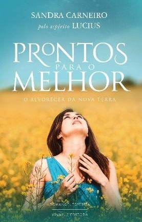 PRONTOS PARA A MELHOR