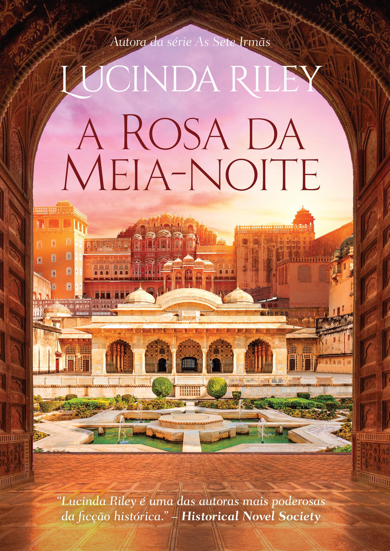 ROSA DA MEIA-NOITE, A