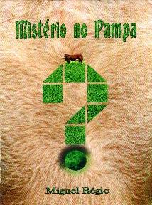 MISTERIO NO PAMPA
