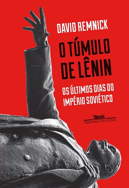 TUMULO DE LENIN, O