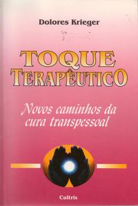 TOQUE TERAPEUTICO
