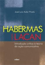 HABERMAS COM LACAN