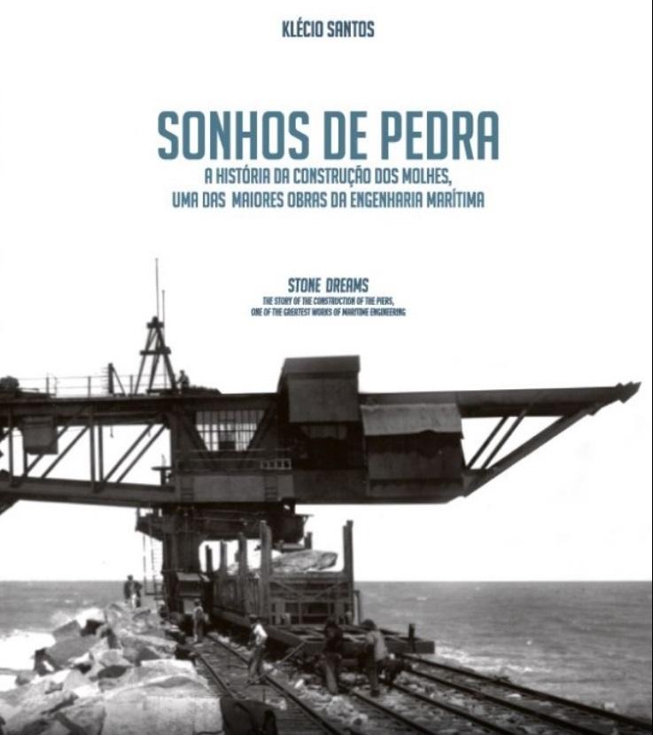 SONHOS DE PEDRA