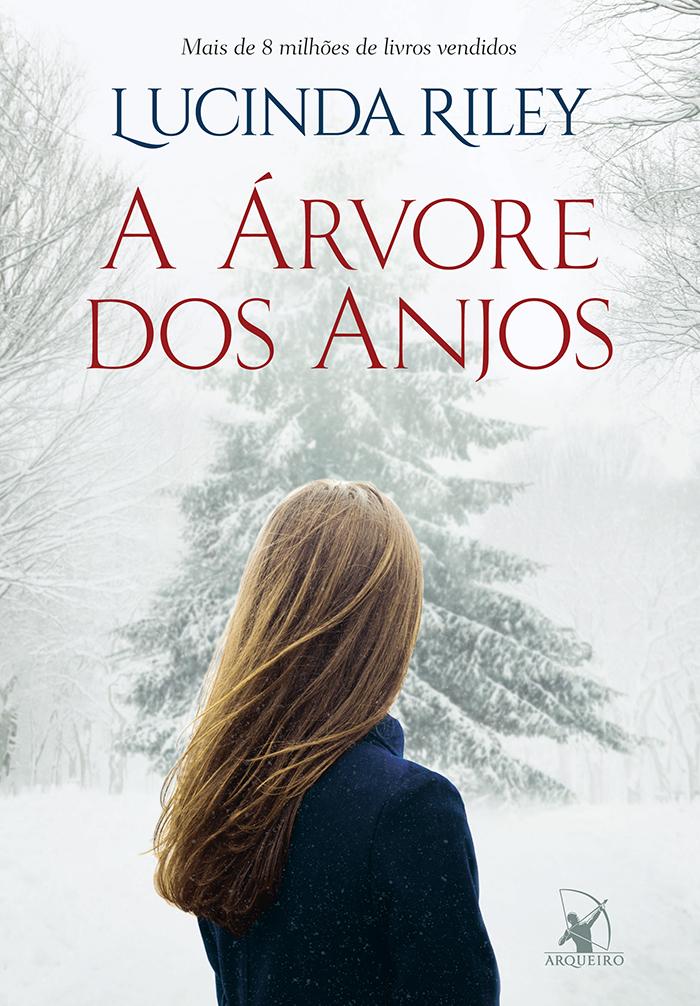 ARVORE DOS ANJOS, A