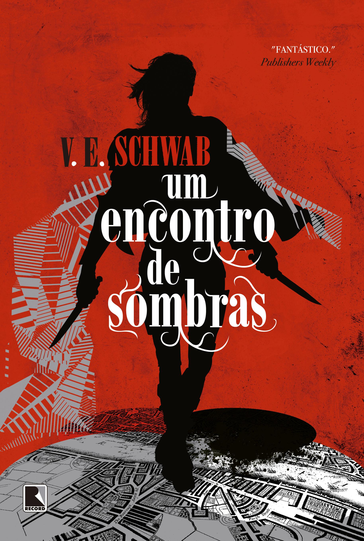 UM ENCONTRO DE SOMBRAS