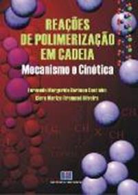 REACOES DE POLIMERIZACAO EM CADEIA