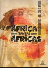 AFRICA, TANTAS AFRICAS