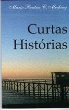 CURTAS HISTORIAS