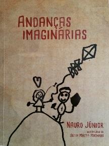 ANDANCAS IMAGINARIAS