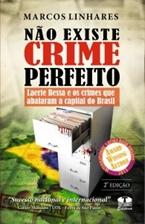 NAO EXISTE CRIME PERFEITO 2