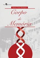 CORPO DE MEMORIA