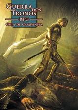 GUERRA DOS TRONOS RPG GUIA DE CAMPANHA