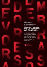 DEVORADORES DE SOMBRAS
