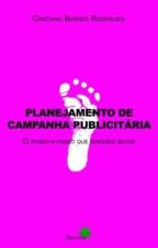 PLANEJAMENTO DE CAMPANHA PUBLICITARIA