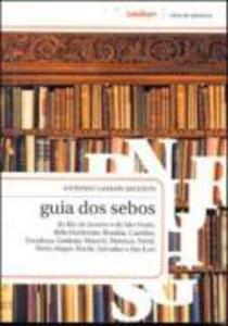 GUIA DOS SEBOS