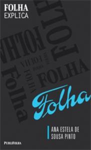 FOLHA - FOLHA EXPLICA