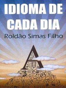 IDIOMA DE CADA DIA