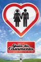 GUIA DE CASAMENTO