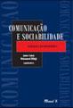 COMUNICACAO E SOCIABILIDADE-CENARIOS CONTEMP.
