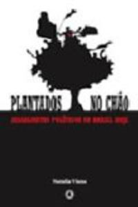 PLANTADOS NO CHAO