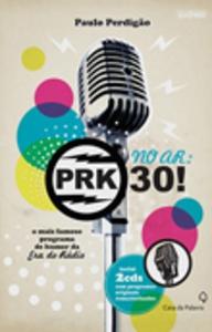 NO AR: PRK-30!