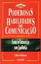 PODEROSAS HABILIDADES DE COMUNICACAO