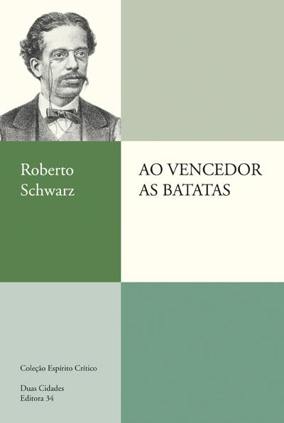 AO VENCEDOR AS BATATAS
